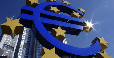 Литва дополнит санкции Евросоюза собственными предложениями