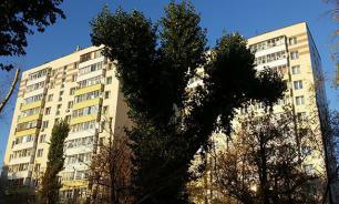"""В Ивановской области дольщики """"СУ-155"""" не останутся без квартир"""