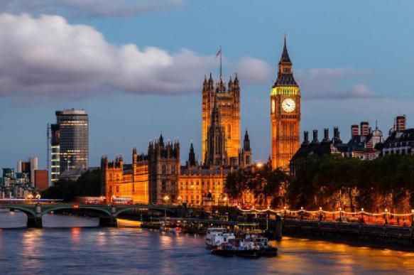 В Лондоне повредили картину Пикассо стоимостью $26 млн