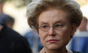 Садальский раскритиковал Малышеву за стремление к наживе на пациентах