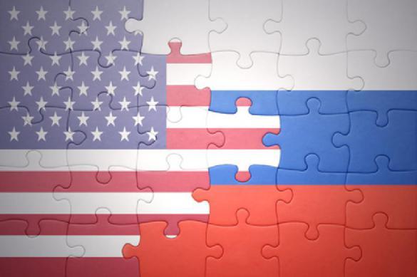 """""""Нас вынудили"""": посольство США в РФ сокращает 3/4 штата"""