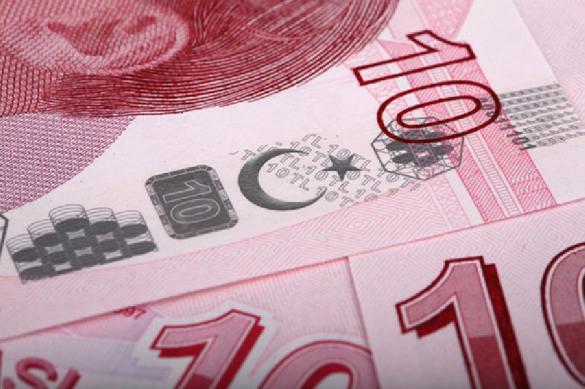 Названы валюты, которые находятся на грани краха