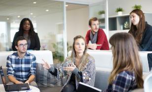 5 признаков офисного рабства