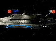 Реален ли корабль из Star Trek?