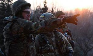Украина почернела от списков