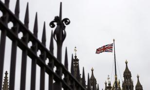 Дэвид Кэмерон: Британия выделит сирийским беженцам еще 100 млн фунтов