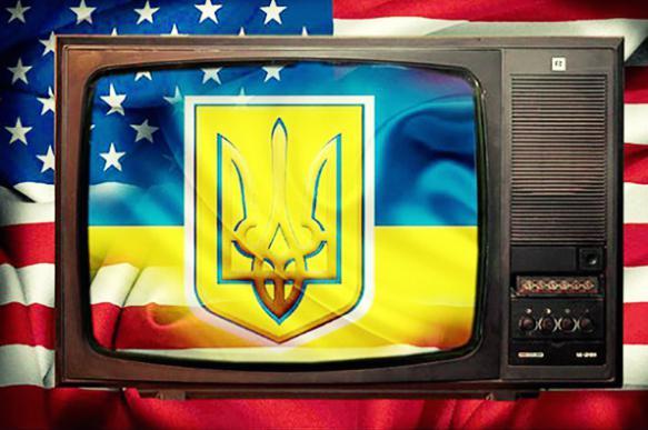 Мова по нужде: украинские чиновники показывают язык
