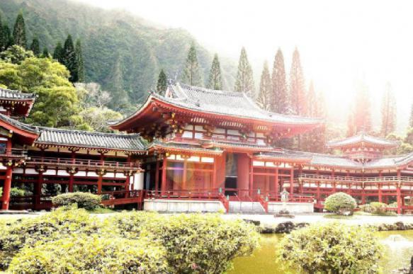В Китае обнаружили 57 древних гробниц и 500 артефактов