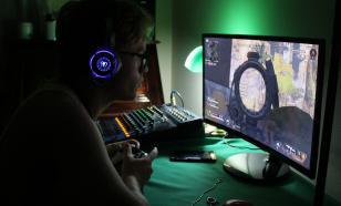 МТС закупит роутеры для геймеров на $5 млн
