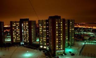 Функции доходных домов в Москве выполняют общежития