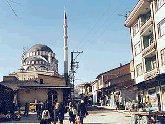 Исламская толерантность: алавитов - в могилы!