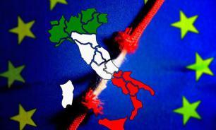 Совет Тосканы выступил за отмену антироссийских санкций