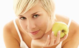 Британские ученые заявили, что яблоки могут продлить жизнь на 17 лет