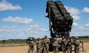 """Норвегия не будет участвовать в проекте """"ракетного щита"""" НАТО из-за РФ"""