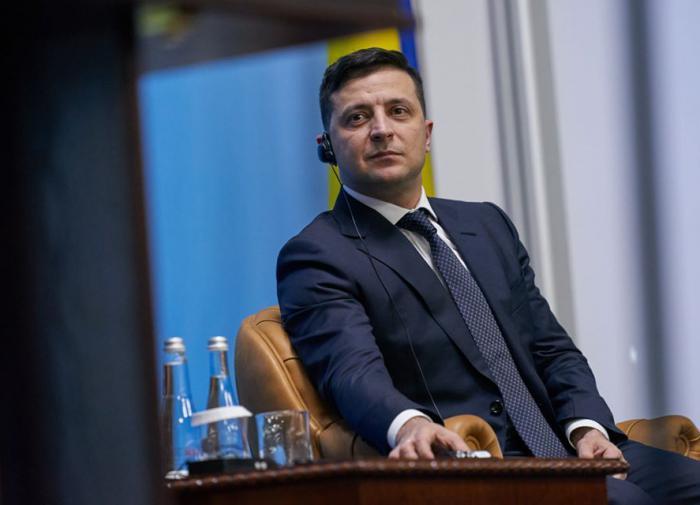 Реинтеграция Донбасса - опасный для команды Зеленского сценарий?