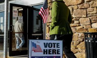 Юристы Трампа выступили с доказательствами фальсификации выборов