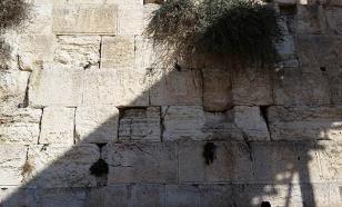 Археологи осваивают археомагнитное датирование