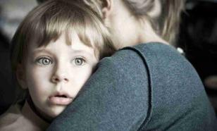 Психолог Светлана Шарко: нетравмированных детей не бывает