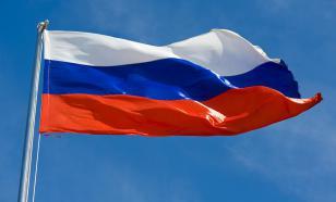 Гимн Российской Федерации отмечает 20-летний юбилей