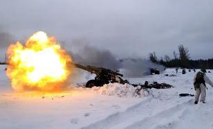 Неумолимый умный удар: рассекречена новая тактика российской армии