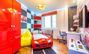 Московские комнаты сравнялись по цене с автомобилем