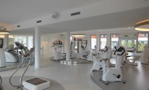 С 23 июня в Москве откроют фитнес-клубы, бассейны и детские сады