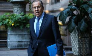 Лавров рассказал о работе, связанной с просьбой Армении к ОДКБ