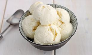 Узнай характер по мороженому