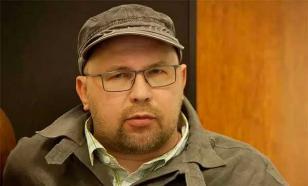 Алексей Иванов: «В Лондоне я глотнул термоядерной энергии…» - 12 июля 2004 г.