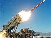 РФ перебивает в Азии инициативу у НАТО
