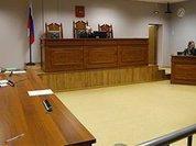 Арбитражные суды готовятся к банкротству закредитованных россиян