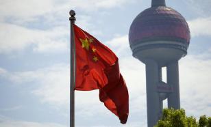 """Китай поддержал решение Ким Чен Ына """"сдать"""" ядерную бомбу"""