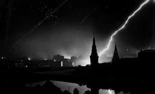 Баварское бы не пили: иноСМИ рассекретили планы Гитлера по СССР