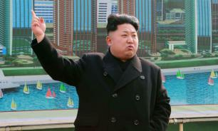 СМИ: КНДР попросила у Вьетнама 300 тыс. тонн продовольствия в долг