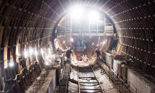 Станция метро, на которой пострадали фанаты ЦСКА, будет открыта в среду