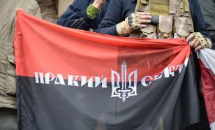 """Террориста из """"Правого сектора""""* задержали в Мурманске"""