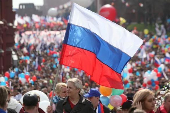 Россиян ждут выходные из-за приближающихся праздников