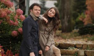 Евгений Пронин признался, что его чувства главенствуют над мыслями