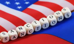"""Это дискриминация"": глава ""Ахмата"" прокомментировал санкции США"