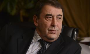 """Идея Кудрина о """"цензе"""" на соцпомощь не понравилась экс-министру экономики"""