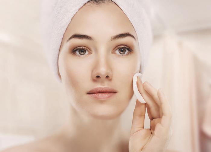 Можно ли избавиться от шрамов с помощью масла с витамином Е