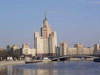 В Москве во вторник ожидается до +18.