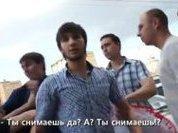 О бедных чеченцах и российской толерантности