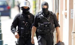 Захват церкви во Франции: Нападавшие обезврежены, священник убит