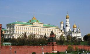 Велоурбанисты замахнулись на некрополь у Кремлевской стены