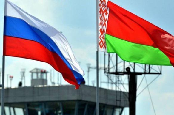 Россия обвинила Белоруссию в потере сотен миллионов долларов