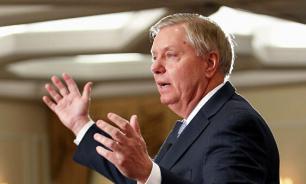 Американского сенатора разыграли российские пранкеры