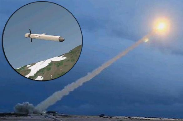 """Реактор или """"ядерная батарейка"""": Москва должна проговориться о Северодвинске"""