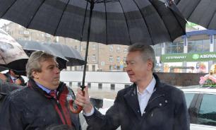 """Польша экстрадировала в РФ экс-главу НПО """"Космос"""""""