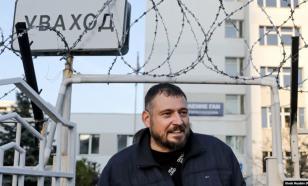 Против Сергея Тихановского завели еще одно уголовное дело